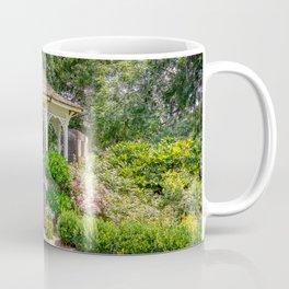 Gazebo Gardens Coffee Mug