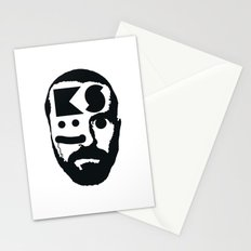 Smiles Stationery Cards