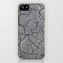 Lednice iPhone Case