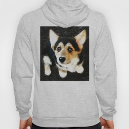 Please? Hoody