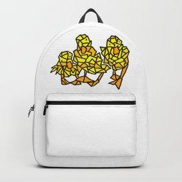 Duckies Backpack