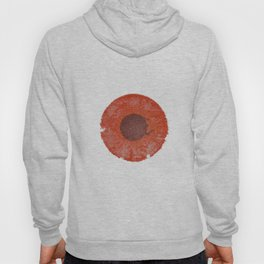 Eye of Enlightenment Hoody