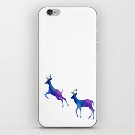 For you my dear iPhone Skin