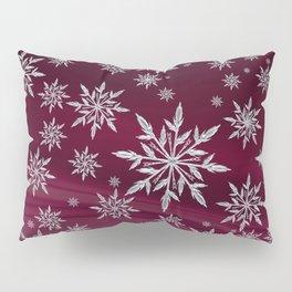Christmas magic 3. Pillow Sham