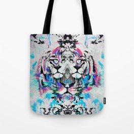 XLOVA4 Tote Bag