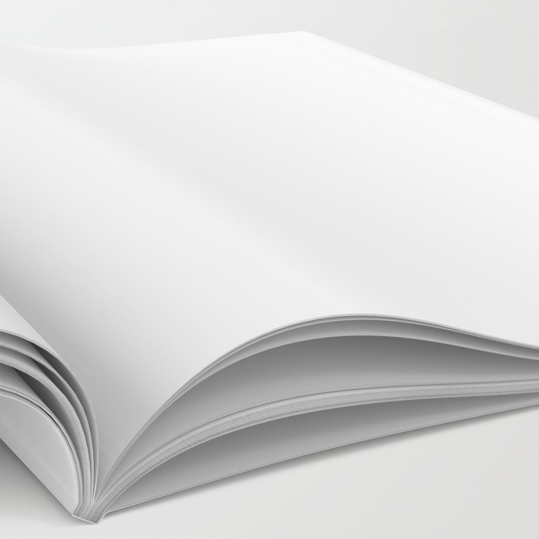 Seven Chakras Notebook