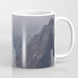 CU Flatiron Coffee Mug
