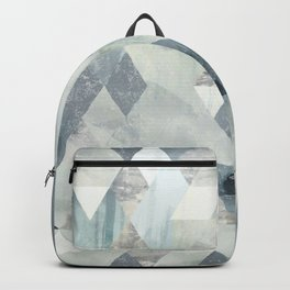 Cold Wind Backpack