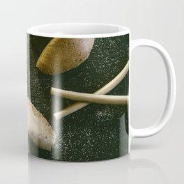 Its time to change. Coffee Mug