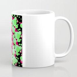 Dream #1 - Androids Dream of Electric Sheep Coffee Mug