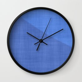 Stripes N.15 Wall Clock