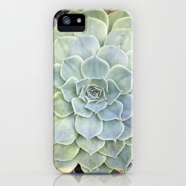 life forms iPhone Case