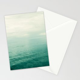 Meer I Stationery Cards