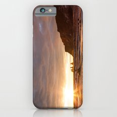 Multitude Slim Case iPhone 6s