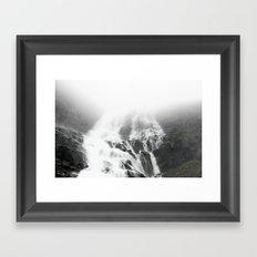 AVIANA Framed Art Print