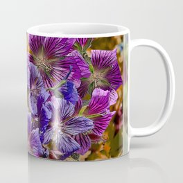 SPECIE GERANIUMS Coffee Mug