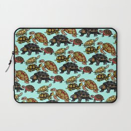 Turtle Skin Laptop Sleeve