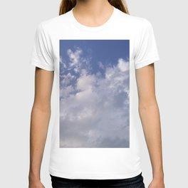 Job 22:14 T-shirt
