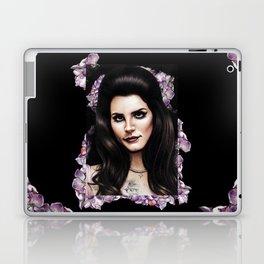 Ultraviolence Laptop & iPad Skin