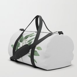 Branch 2 Duffle Bag