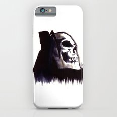 Le Mort Slim Case iPhone 6s