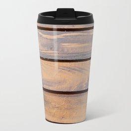 the seat Travel Mug