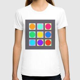 Dotty T-shirt