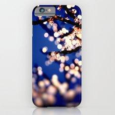 Fairy Lights Slim Case iPhone 6s