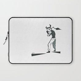 +Insult2... Laptop Sleeve