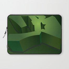 All Star B Laptop Sleeve