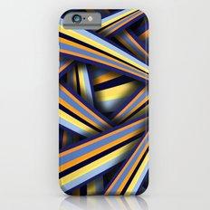 SWISHHHHHHH! iPhone 6s Slim Case