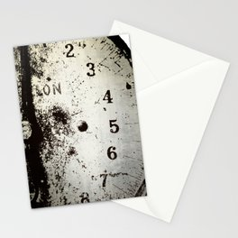 I CAN'T WEIGHT  Stationery Cards