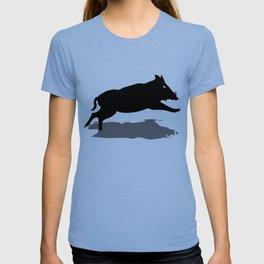 Sirbone T-shirt