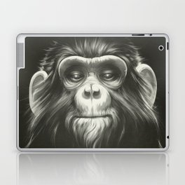 Prisoner (Original) Laptop & iPad Skin