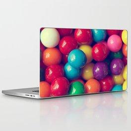 Gumball Fun Laptop & iPad Skin