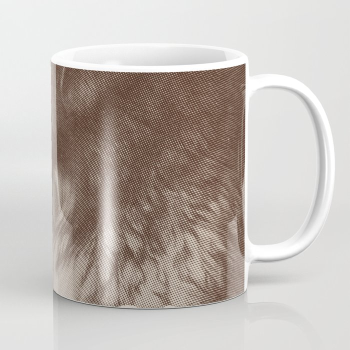 Famous Quotes 1 Anonymous Dog 1941 Coffee Mug By Speakerine