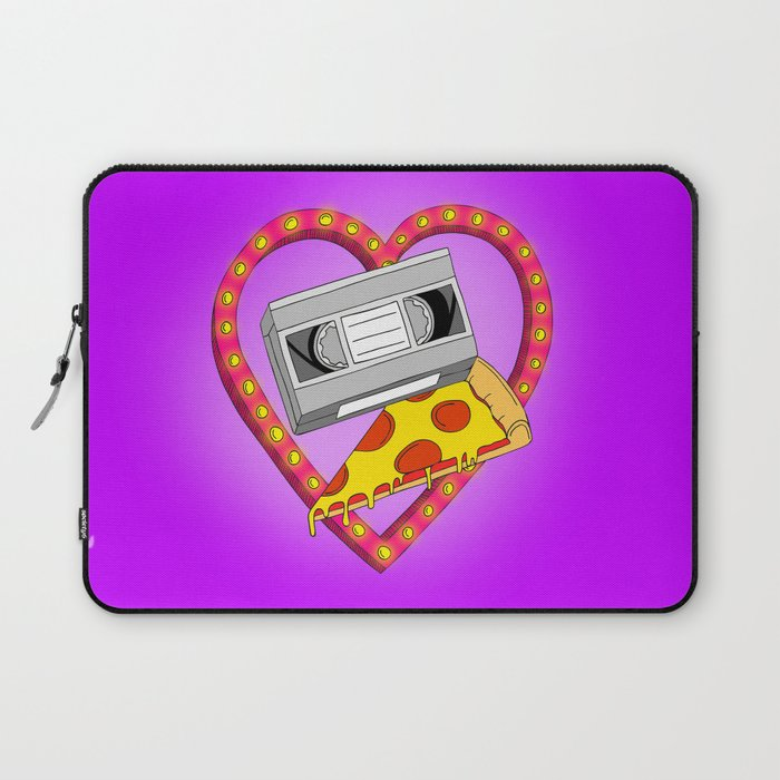 Date Night Laptop Sleeve