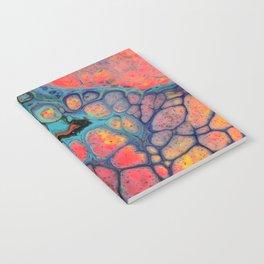 Bang Pop 43 Notebook