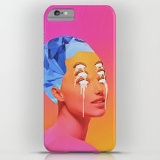 eve Slim Case iPhone 6s Plus