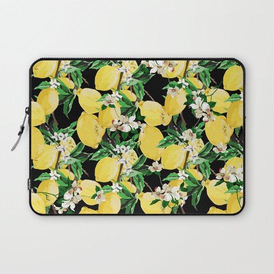 Lemons by eduardodoreni