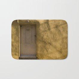 11 Bath Mat