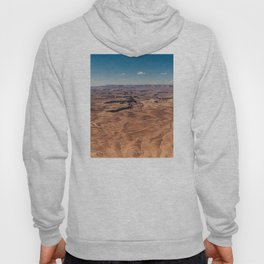 Canyonlands Hoody