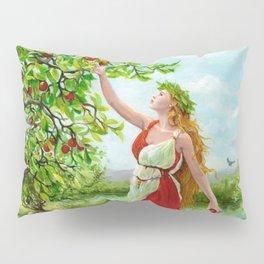 Pomona Pillow Sham