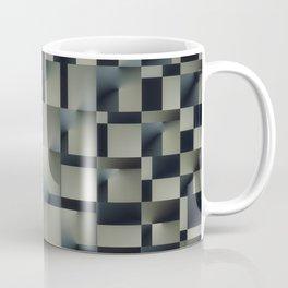 Petty Insistence Coffee Mug