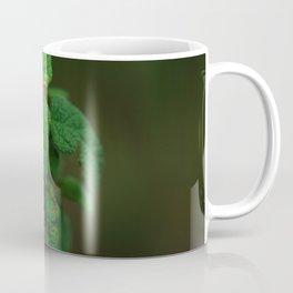 One little thing Coffee Mug