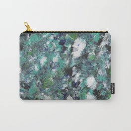 Strelok (Breast Painting) Carry-All Pouch