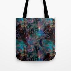 Tamarindo Night Tote Bag
