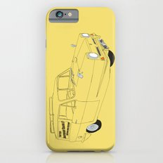 Only Fools and Horses Robin Reliant Slim Case iPhone 6s