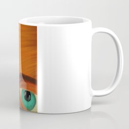 KRP Coffee Mug