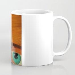 KRP Coffee Mug